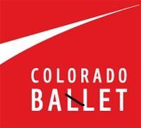Colorado Ballet, Denver