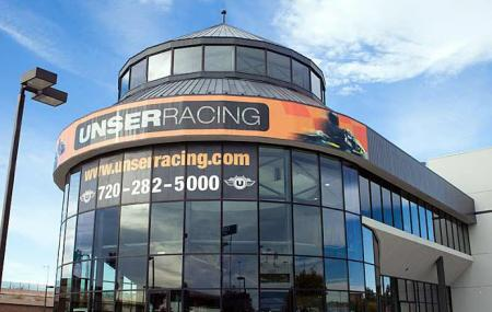 Unser Karting & Events, Denver
