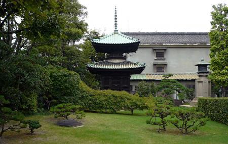 Fujita Art Museum Image