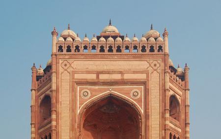 Buland Darwaza Image