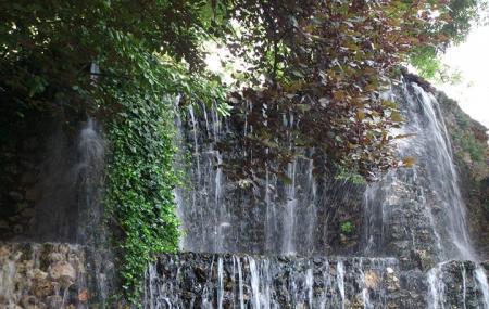 Quinta De La Fuente Del Berro Image