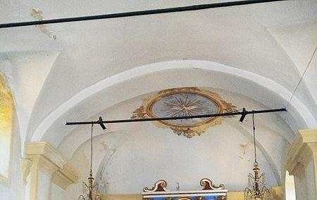 Oratorio San Rocco Image