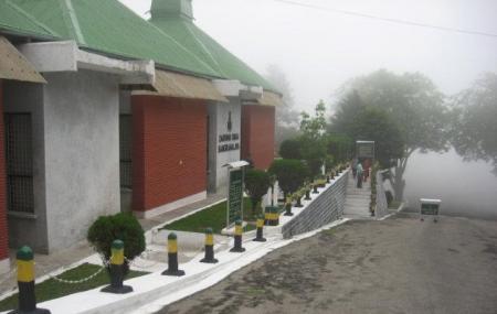 Garhwali Musuem Image