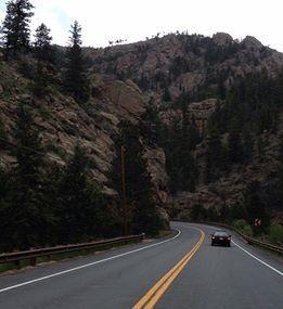 Peak View Dr Image