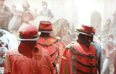 Museo Del Risorgimento Image