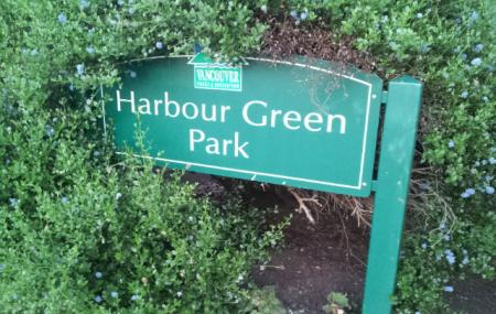 Harbour Green Park Image