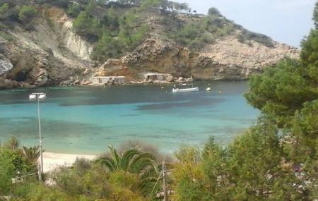 Apartamentos Puerto Cala Vadella, Ibiza