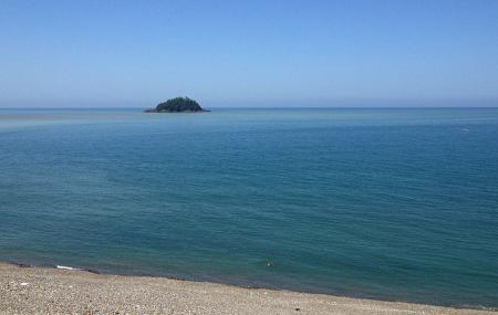 Giresun Island Image
