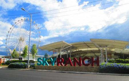 Sky Ranch Image