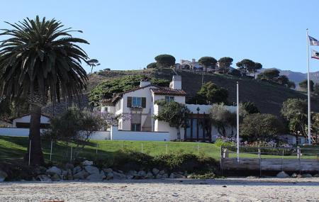 Adamson House And Malibu Lagoon Museum, Malibu