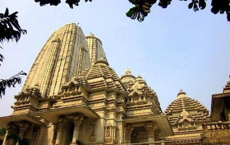 Birla Temple, Kolkata