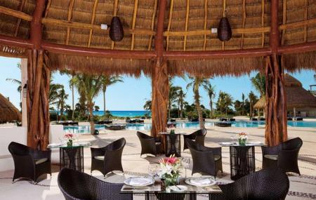About Secrets Maroma Beach Riviera Cancun Playa Del Carmen