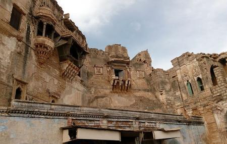 Aina Mahal Image