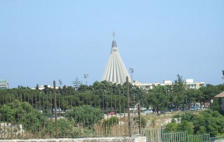 Santuario Madonna Delle Lacrime Image