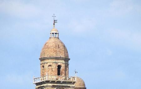 Torre Malatestiana, Orciano Di Pesaro