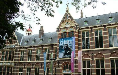 Drents Museum Image