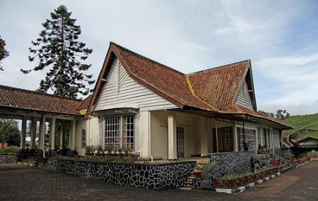 Malabar Tea House Image