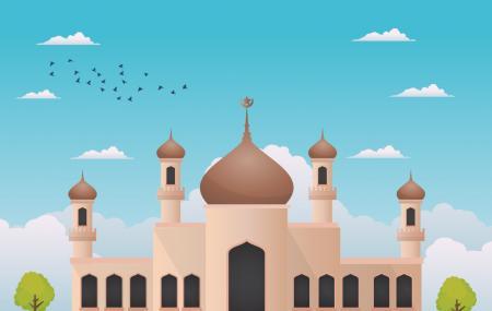Ditib Wasserburg Inn Moschee, Wasserburg Am Inn