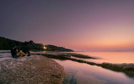 Jamaica Beach, Sirmione