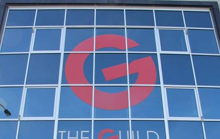 The Guild Image