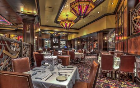 Vic & Anthony's Steakhouse Image