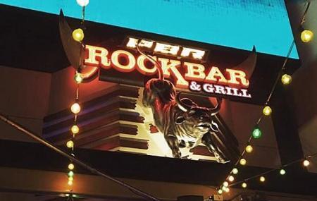 Pbr Rock Bar & Grill Image