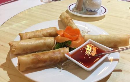 Dynasty Chinese Restaurant Image