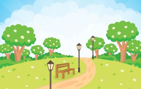 Parc De Cerey Image
