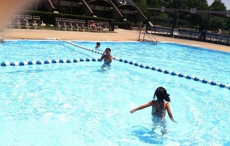 Cabina Armadio Mondo Convenienza Yelp : Beautiful echo park pool gallery dairiakymber.com dairiakymber.com
