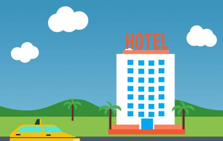 Goa - Villagio, A Sterling Holidays Resort Image