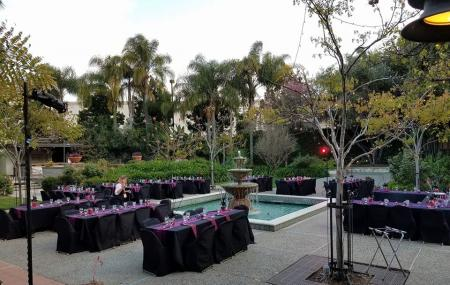 Los Angeles River Center & Gardens Image