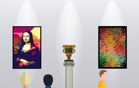 Icon Gallery Image