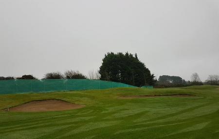 Galway Golf Club Image