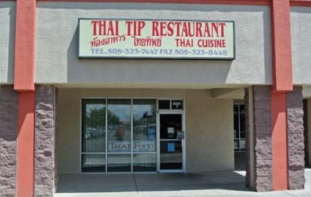Thai Tip Image