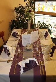 Aha Restaurant Image