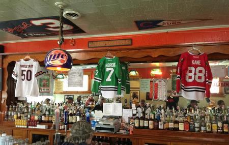 Maple Park Pub & Grill Image