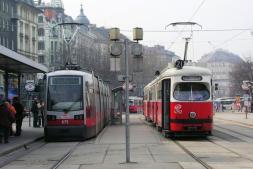 Vienna Itinerary 2 Days