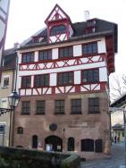 Nuremberg Itinerary 4 Days