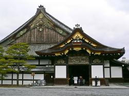 'Kyoto Itinerary 3 Days' from the web at 'https://ak2.jogurucdn.com/media/image/p26/itinerary_images/511234b54086980c4c000000/newNijocastlee5a2b86692aaa59e2c408a327b4cf494.jpg'