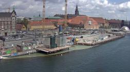 Copenhagen Itinerary 3 Days
