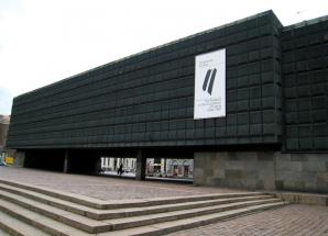 Museum Of The Occupation Of Latvia, Riga
