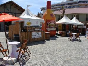 Hotel Scotchies, Montego Bay