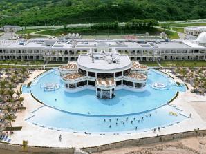 Grand Palladium Lady Hamilton Resort And Spa, Lucea