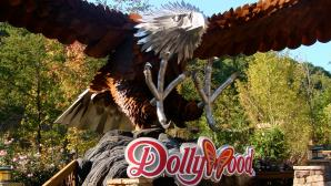 Dollywood, Pigeon Forge