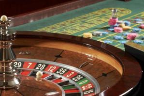 Casino De Mont-tremblant, Mont-tremblant