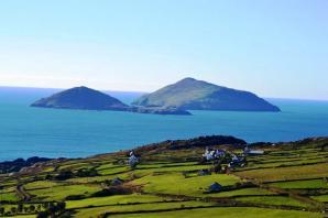 Wild Kerry Day Tours, Tralee