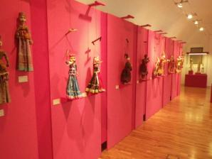 Museum Of Cadiz, Cadiz