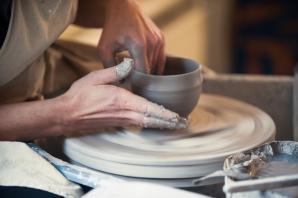 Maggie Zerafa Ceramics, Armadale