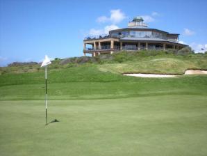 Pinnacle Point Beach And Golf Resort, Mossel Bay