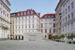 Jewish Museum Vienna, Vienna